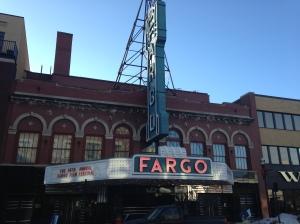 fargofilmfest